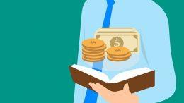comptable, comptabilité, paye, bilan, entreprise, Le Bon Expert Comptable